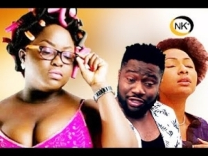 Video: THE LAGOS EDUCATED WIFE  | Latest 2018 Nigerian Nollywoood Movie